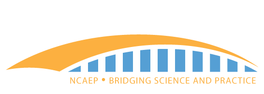 NCAEP | The National Clearinghouse on Autism Evidence and Practice